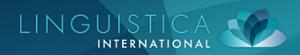 Linguistica International's Company logo