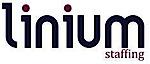 Linium Staffing's Company logo