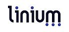 Linium's Company logo