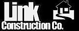 Link Construction's Company logo