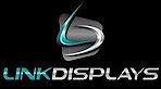 Link Displays's Company logo