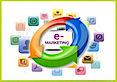 Link Emarketing Solutions's Company logo