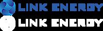Link Energy's Company logo