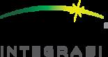 Link Integrasi's Company logo
