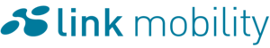 LINK Mobility's Company logo