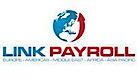 Link Payroll's Company logo