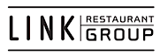 Link Restaurant Group's Company logo