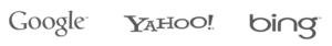 Link Right Media's Company logo