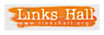 Chicago Bites's Competitor - Link's Hall Studio logo