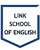 Link School's Company logo