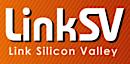 Link Silicon Valley's Company logo