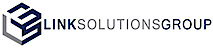 Link Solutions Group's Company logo