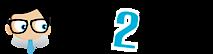 Link2Geek's Company logo