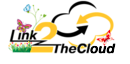 Link2TheCloud's Company logo