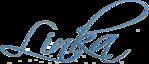 Linka's Company logo