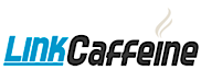 LinkCaffeine's Company logo