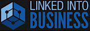 Linked Into Business's Company logo