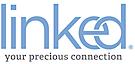 Linked Jewelry's Company logo
