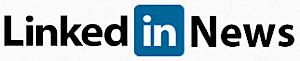 Linkedin News's Company logo