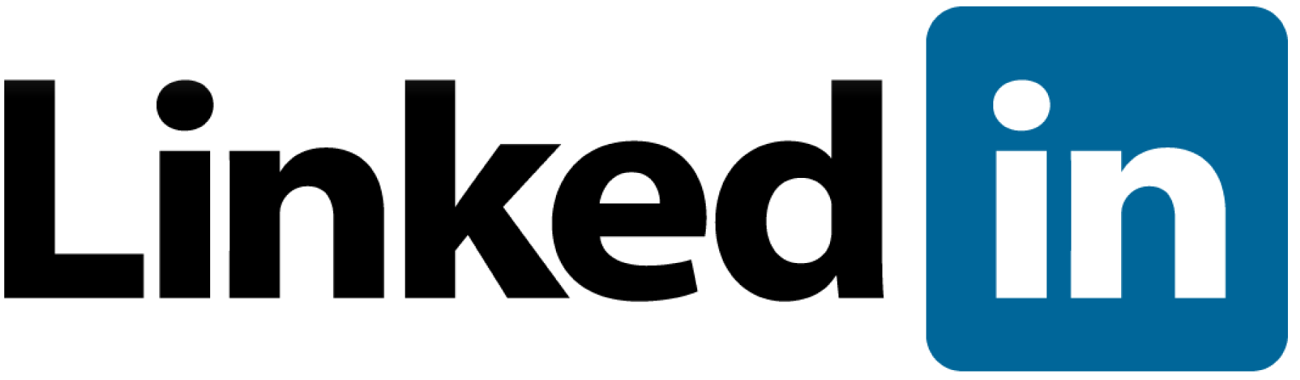 LinkedIn Competitors, Revenue and Employees - Owler Company