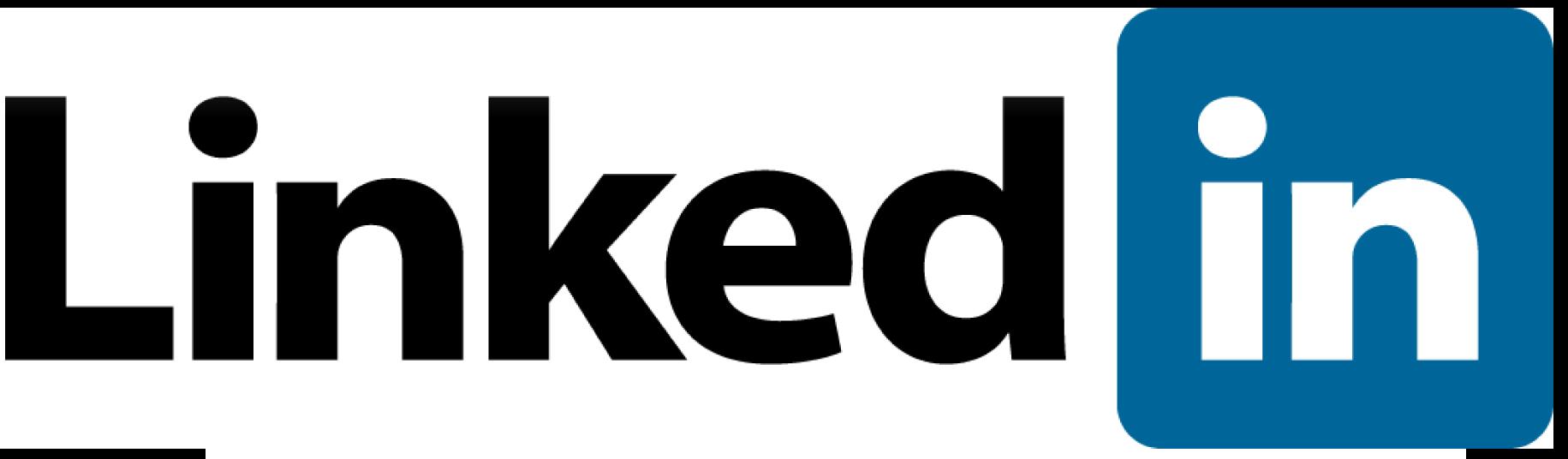 Image result for images.google.com Linkedin