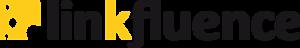 Linkfluence's Company logo