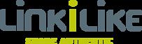 Linkilike's Company logo