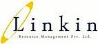 Linkin Resource Management's Company logo