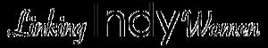 Linking Indy Women's Company logo