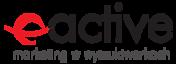 Linkisponsorowane's Company logo
