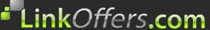 LinkOffers's Company logo