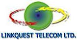 Linkquest Telecom's Company logo