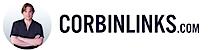 Links Business Group's Company logo