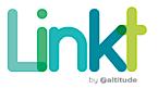Linkt's Company logo