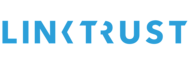 LinkTrust's Company logo