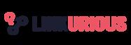 Linkurious's Company logo