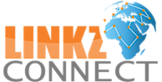 Linkz Connect's Company logo