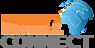 Linkz Connect's company profile