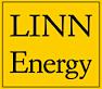 LINN Energy's Company logo