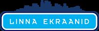 Linna Ekraanid's Company logo