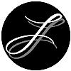 Linnea Lenkus Studio's Company logo