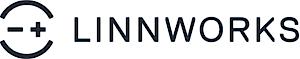 Linnworks's Company logo