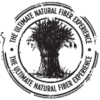 Lino Textil's Company logo