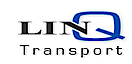 LINQ Transport's Company logo