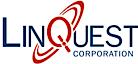 LinQuest's Company logo