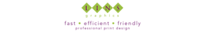 Lins Graphics's Company logo