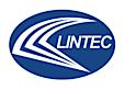 Lintec Corporation's Company logo