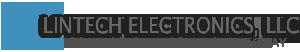 LinTech Electronics's Company logo