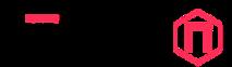 Lintelus's Company logo