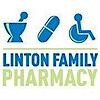 Linton Family Pharmacy's Company logo